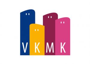Logo VKMK