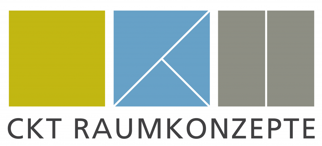 Logo CKT
