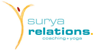 Coaching + Yoga